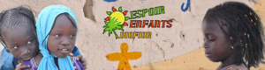 Espoir diofor